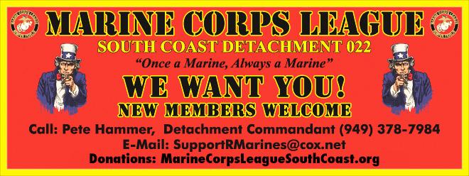 mcl-marine-corps-league-logo-banner